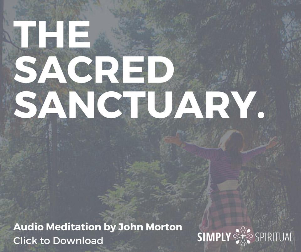 sanctuary960