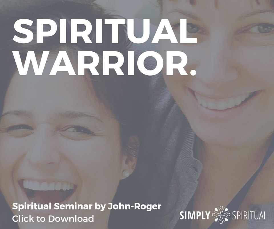 spiritualwarrior960