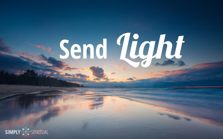 sendlight